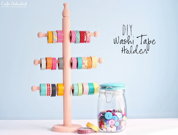 craftsunleashed_washi_tape_holder