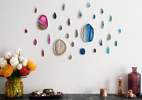 etsy_agate_wall_art_01