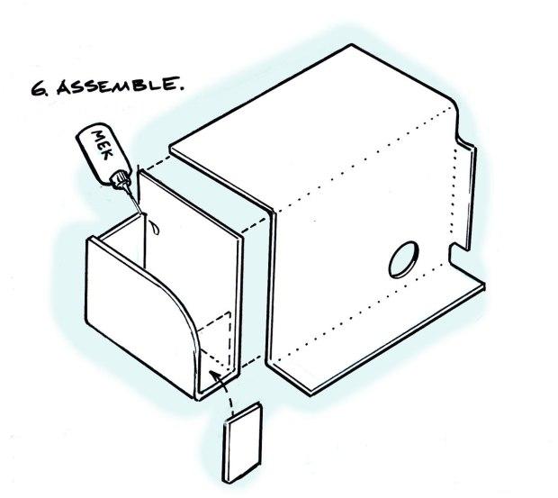 KNETZGER-TIN-bend-box.3