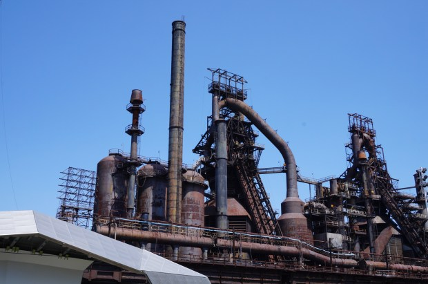 LVMMFSteelStacks3JPG