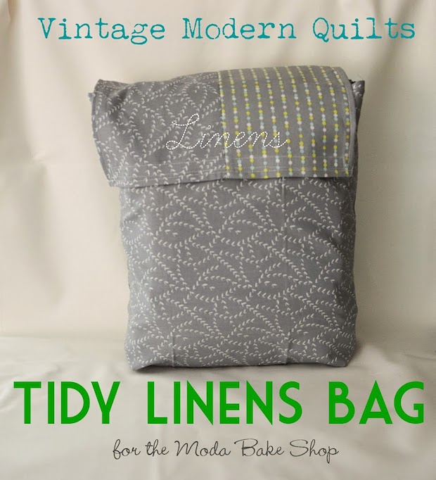 modabakeshop_linens_storage_bag
