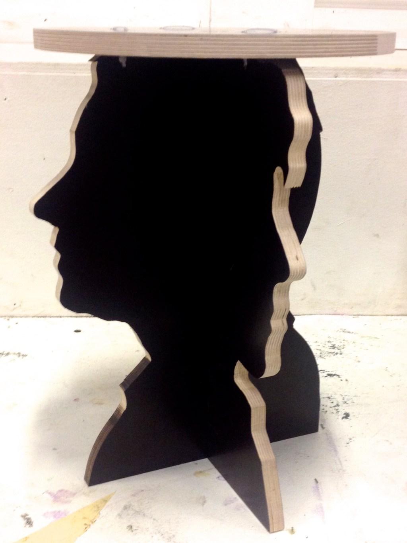 sherlock-watson-stool-2