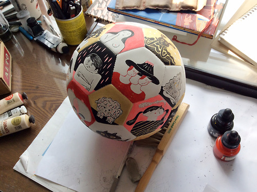 yeji-soccer-ball-2