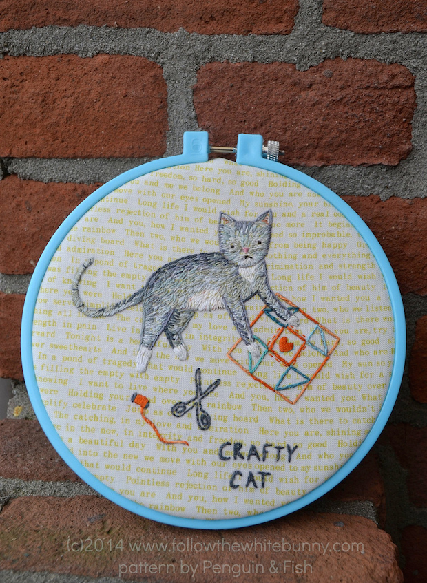 04_crafty_cat_embroidery_flickr_roundup
