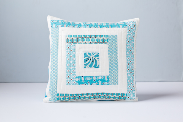 creativebug_pillow