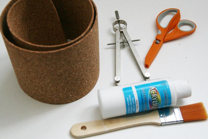 DIY-Cork-Hello-Coasters