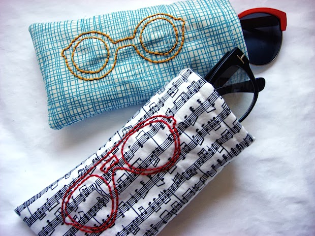 feeling_stitchy_glasses_case_01
