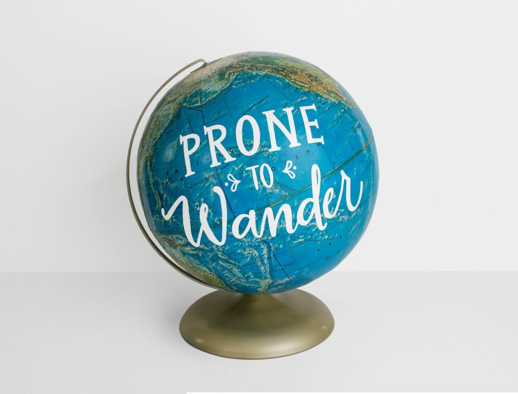 hand-lettered-globes-2