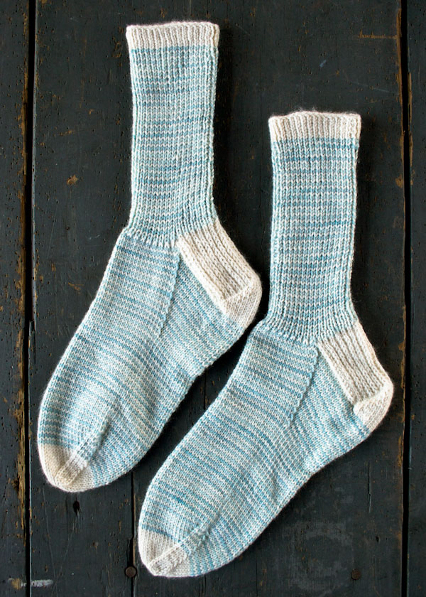 purlbee_striped_crew_socks_01