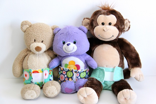 rileyblakedesigns_doll_diapers_02