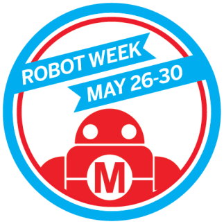 RobotWeek_Badge_bur02