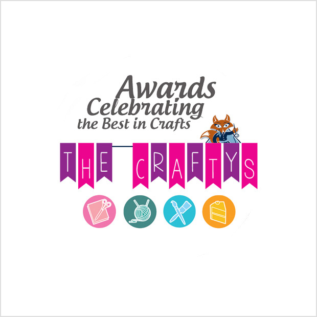the_craftys_awards