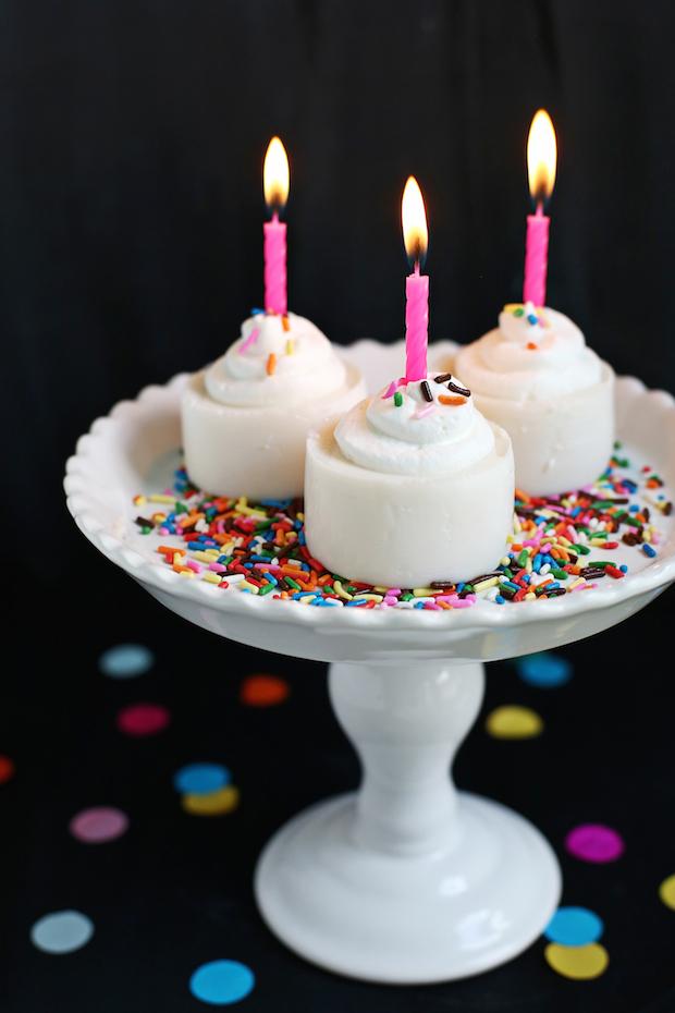 abeautifulmess_birthday_cake_jello_shot_01