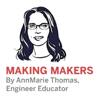 annmarie-thomas-making-makers crop.gif