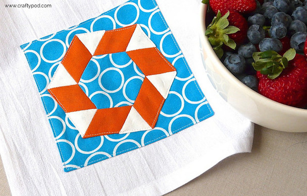 craftypod_pool_party_tea_towel_01