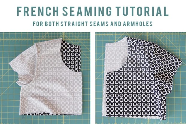 grainlinestudio_french_seams_tutorial_01