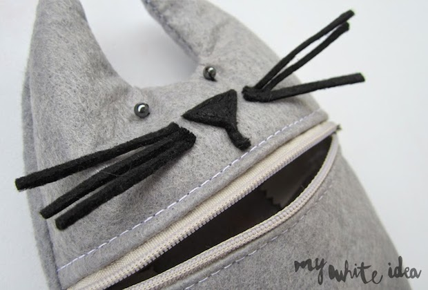 mywhiteideadiy_cat_pencil_case_diy_02