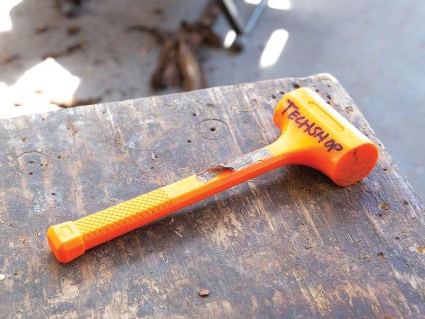SF_TechShop-orange-hammer