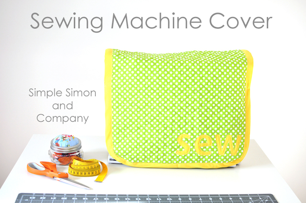 simplesimonandco_15_minute_sewing_machine_cover_01