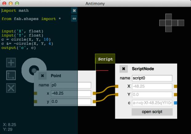 antimony_script