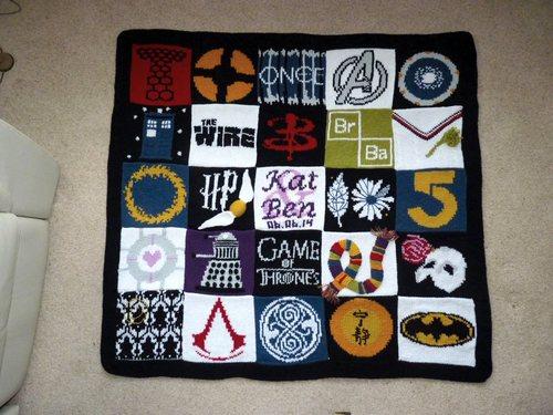 blanket-geekery-1