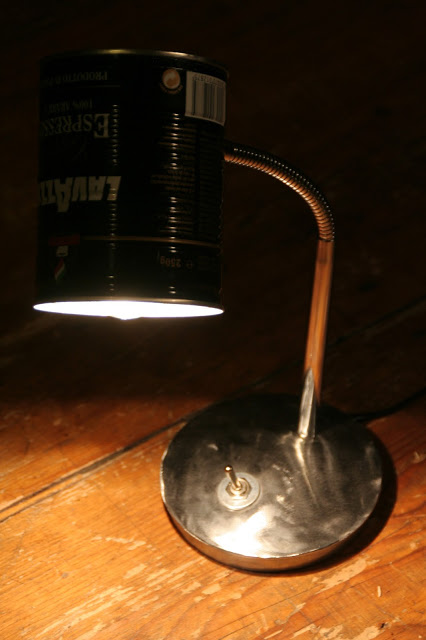 coffee-can-lampshade-1