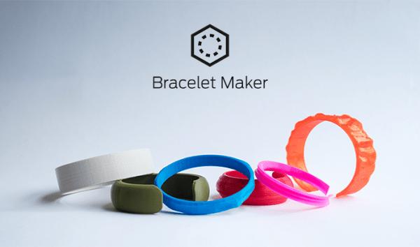 makerbot-printshop-03
