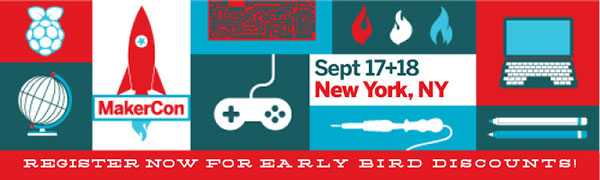 MakerCon-NY-600x180_earlybird