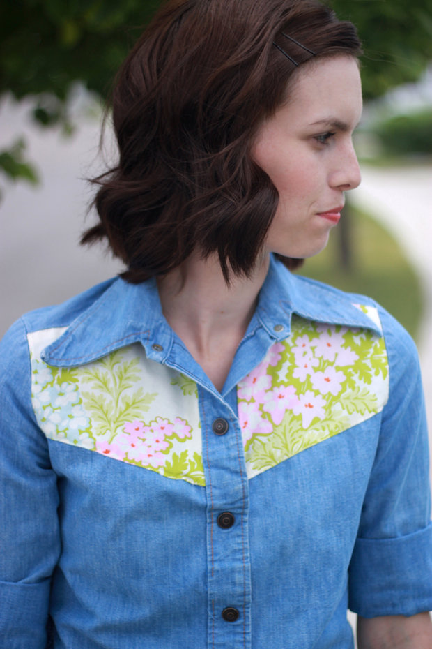 seekatesew_DIY_floral_yoke_shirt_01