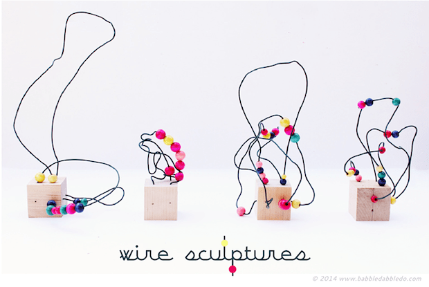 babbledabbledo_wire_sculpture_01