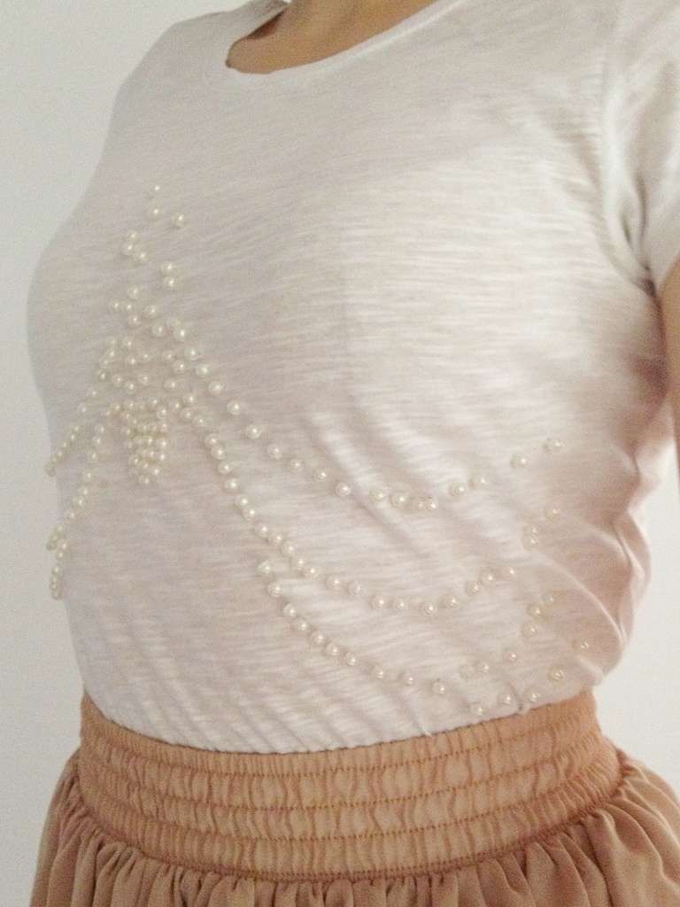 beaded-skeleton-shirt-1