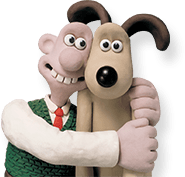 char-wallace-and-gromit