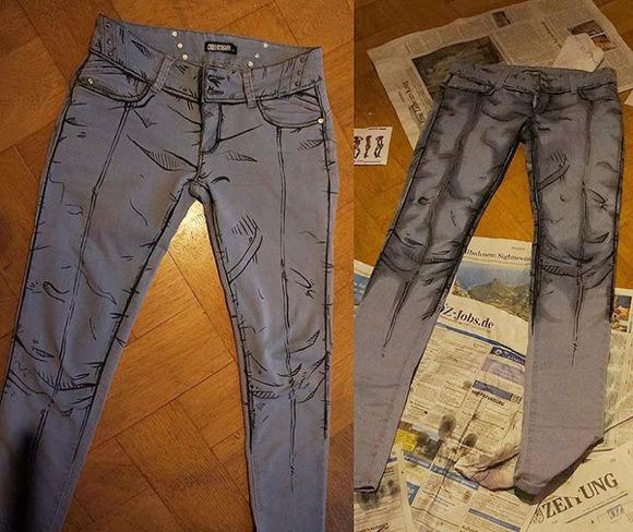 diy-anime-jeans-2