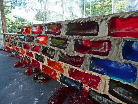 jello-wall-2