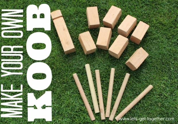 Make-Your-Own-KOOB-from-Lets-Get-Together-1024x712