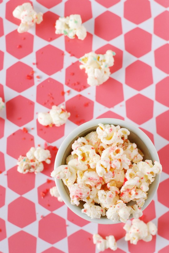 pop-rocks-popcorn-1