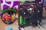 robotgrrl-1024x682