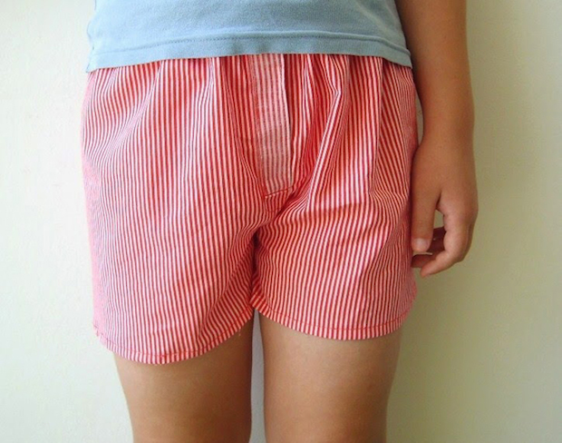 sewmamasew_boxer_shorts_01