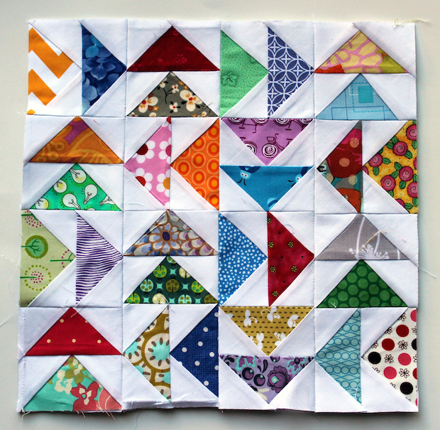 wombatquilts_flying_geese_paper_pieced_block_01