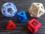 hinged_polyhedra