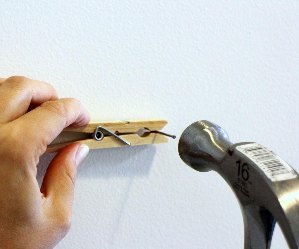 Hammer-a-nail-1