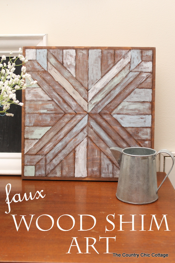thecountrychiccottage_wood_quilt_square_01
