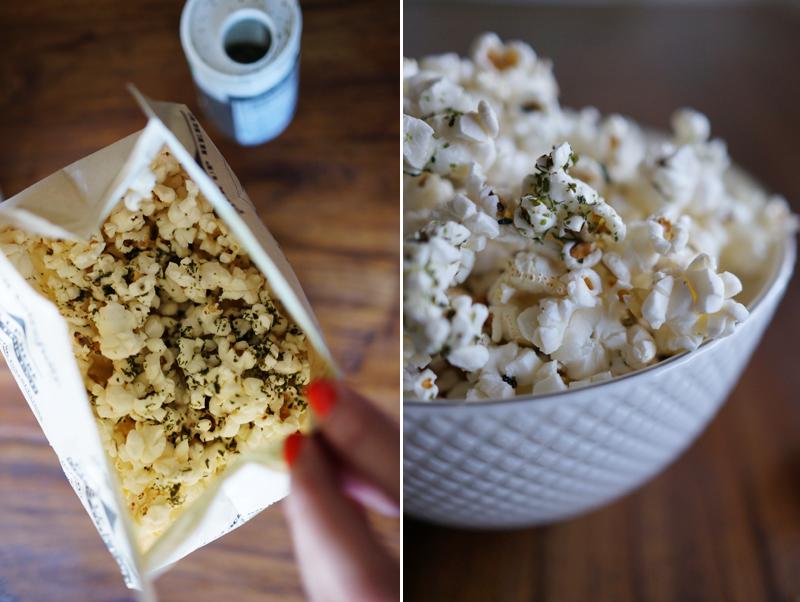 furikake-popcorn
