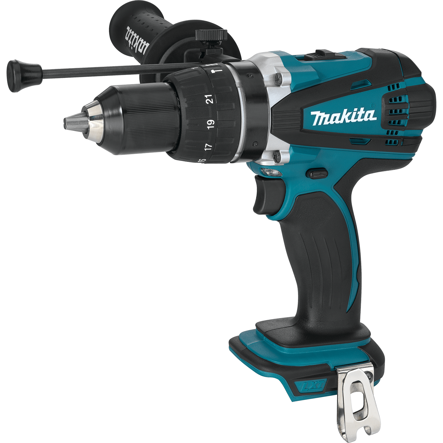 Gamma Accuboor Makita Usa Product Details Xph03z