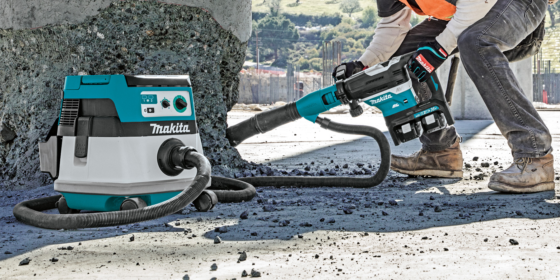 Hotel Auto Hogar Barcelona Opiniones Makita Cordless And Corded Power Tools Power Equipment