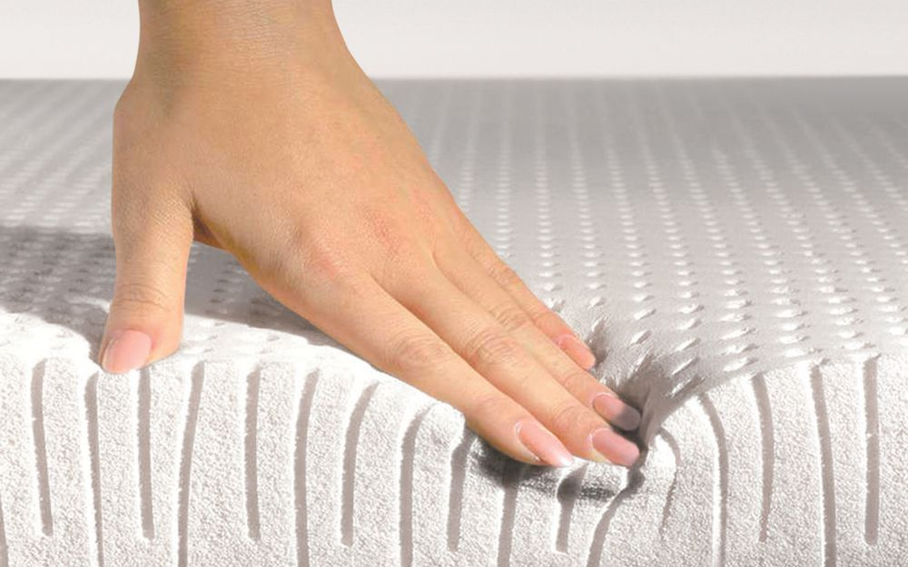 Foam Or Latex Mattresses What Is A Latex Mattress Mattress Online