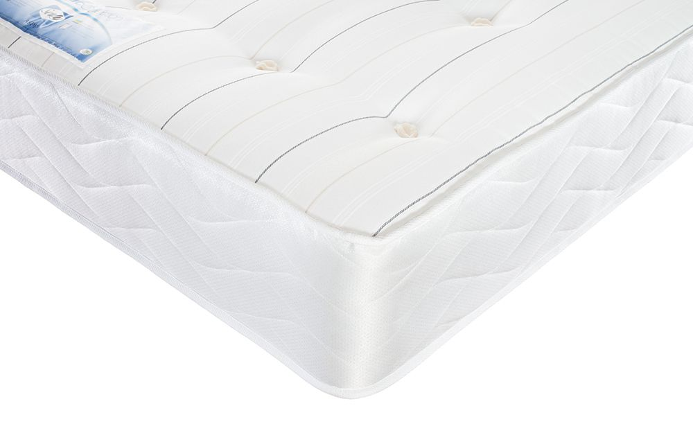 Day Bed Sealy Posturepedic Aspen Mattress - Mattress Online