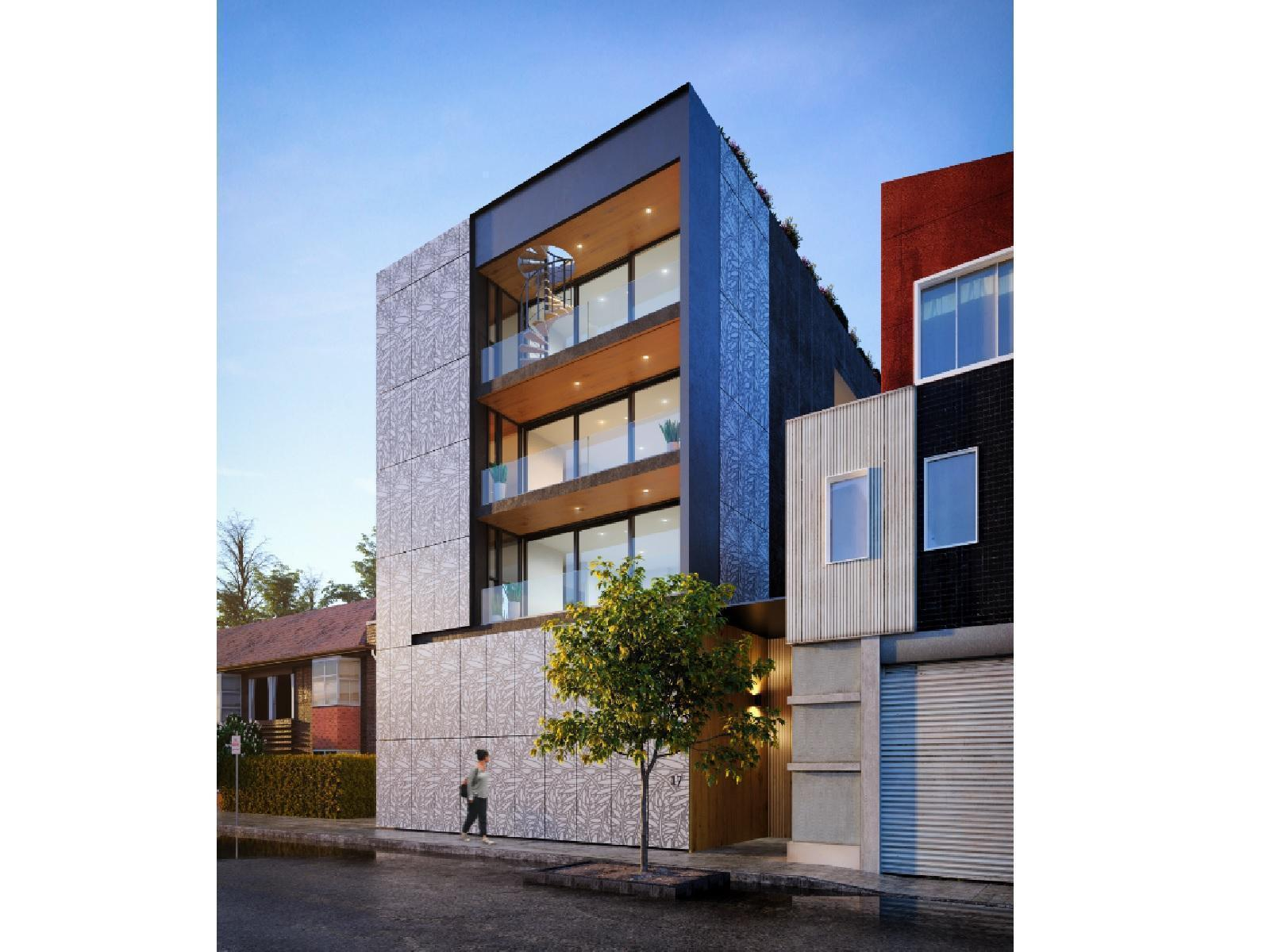 2 Bedroom Unit For Rent Melbourne Quoteva Quot St Kilda Apartment For Sale Mcgrath Estate Agents