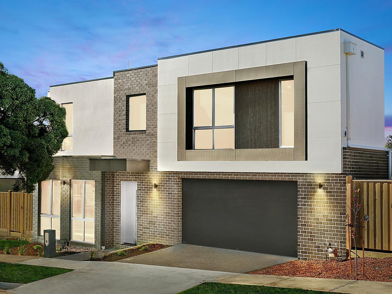 2 Bedroom Unit For Rent Melbourne 64 Robert Street Bulleen Townhouse Sold Mcgrath Estate