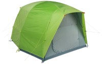 Mountain Equipment Tents & Click To Enlarge  Mountain ...